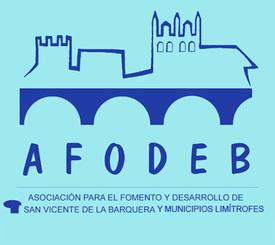 Asociación empresarial en San Vicente de la Barquera