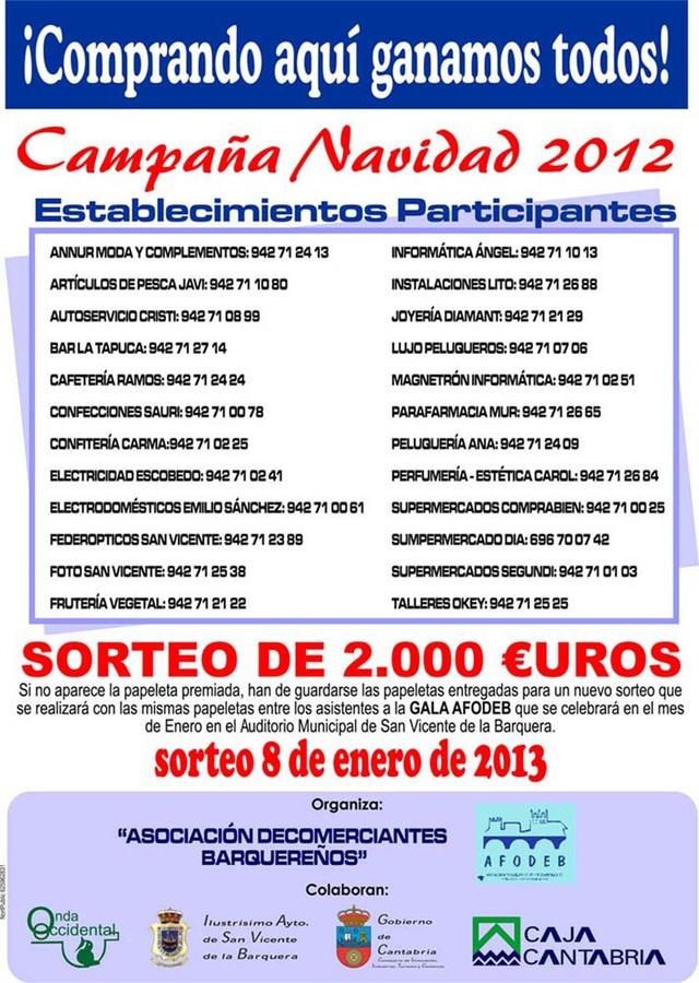 69330_102875_AFODEB-Campana-de-Navidad-2012_web.jpg