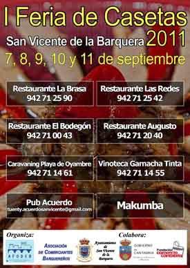69330_66242_cartel-CASETAS2011_web.jpg