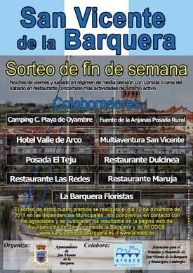 69330_69619_cartel-intur2011_low_web.jpg