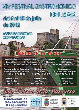 69330_91085_Festival-Gastronomico-del-Mar-2012_low.jpg