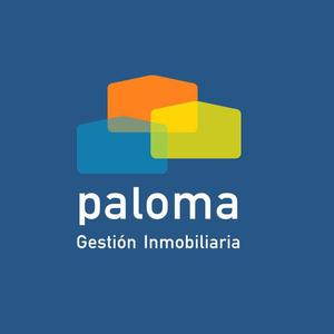 AGENCIA INMOBILIARIA PALOMA