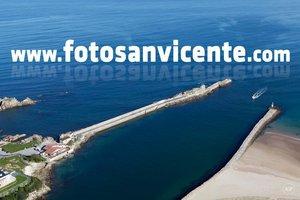 www.fotosanvicente.com