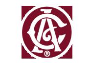 AURELIO CORRAL S.L.
