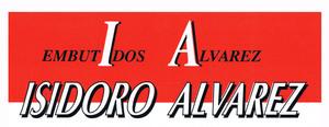 EMBUTIDOS ARTESANOS ISIDORO