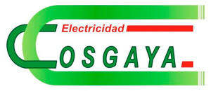ELECTRICIDAD COSGAYA
