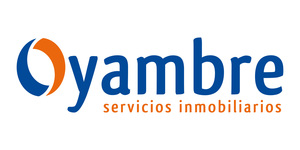 OYAMBRE SERVICIOS INMOBILIARIOS