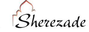 PUB SHEREZADE