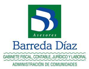 ASESORÍA BARREDA DÍAZ