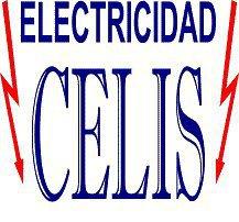 ELECTRICIDAD CELIS