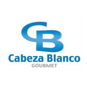 CABEZA BLANCO GOURMET