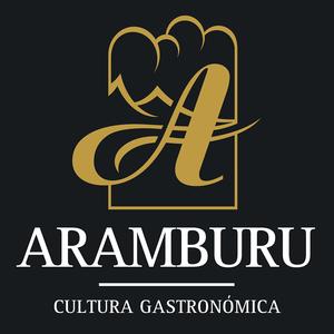 ARAMBURU CULTURA GASTRONÓMICA