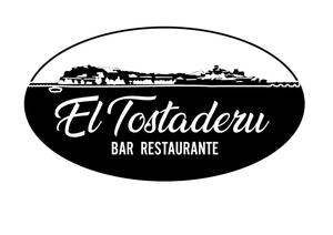 BAR-RESTAURANTE EL TOSTADERU