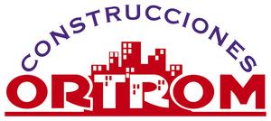 CONSTRUCCIONES ORTROM