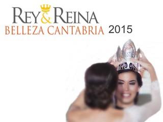 Certamen Rey & Reyna Belleza Cantabria - Semifinales en San Vicente de la Barquera