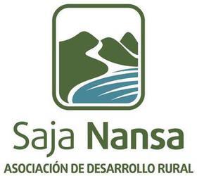 Plan estratégico de Desarrollo Rural de la Comarca Saja Nansa