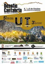 Desafío Cantabria 2017