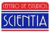 SCIENTIA - ACADEMIA DE ESTUDIOS